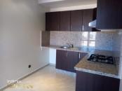 appartement en location ou vente