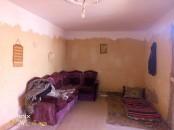 2 maisons en location rte ourika