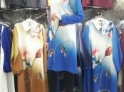 Liquidation vêtement turque femme et enfant
