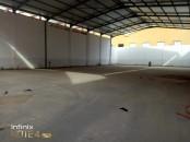 usine en location