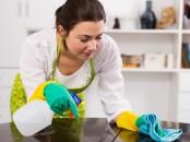 salam agence sérieuse pr femmes de ménage