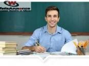 Cours d'Anglais communiction Rabat