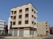 A vendre appartement de 3 piéces 55m2