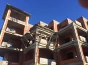 Vente appartements Asilah