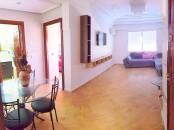 appartement anfa avec wifi