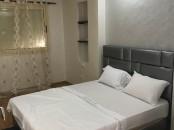 appartementt location vacance