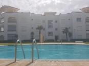 appartements 90m vue mer piscines