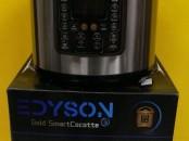 Cocotte intelligente neuve Edyson SmartCocotte