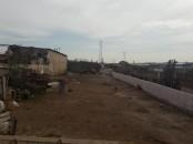 Dépôt 440 m2 a khyayta