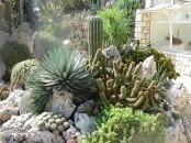 leader jardinage au Maroc Rabat