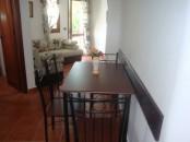 Studio à Cabo Negro