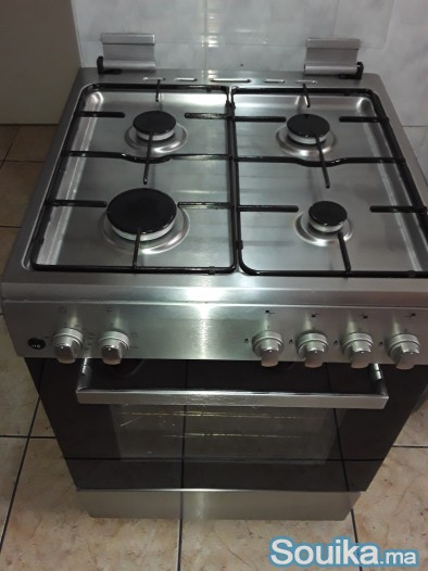 Cuisinière Whirlpool
