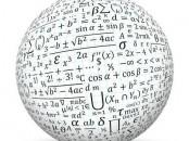 Cours d'été en mathématiques et en physique