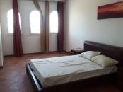 Appartement a Panoramic views Malabata