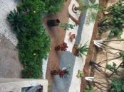 villa Sidi rahal