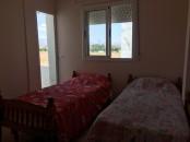 Appartement à 5min de la plage