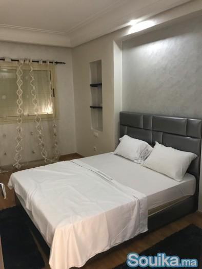 magnifique appartement à bourgogne de vacance