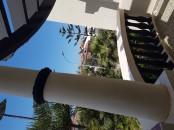 Villa à louer à Sidi rahal