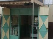 محل تجاري للبيع شوكة