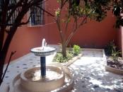 Très belle Villa de 180 m2 à Hay Al Andalous