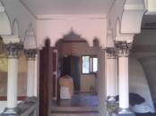 Villa à louer à Ain en Aouda