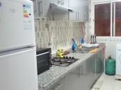 Location de vacances appartement à Tetouan