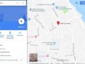 Téléopérateurs trices prise de RDV a Nador