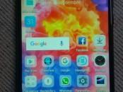 Huawei leica P20