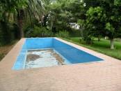 Charmante Villa avec piscine au quartier souissi