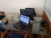 Locaton de bureau