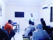 Cours d'anglais à domicile sur Marrakech