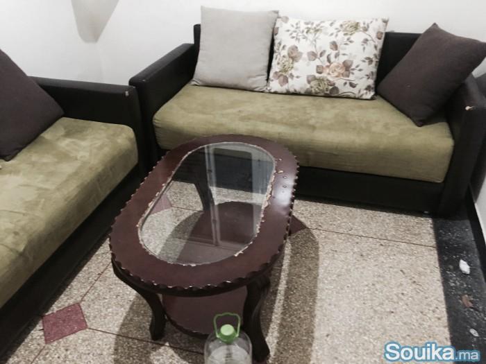 vente fauteuils