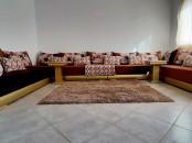 Mini villa 70m de AAKAR CHARK