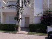 Villa dans une résidence fermée à côté de S.Rahal