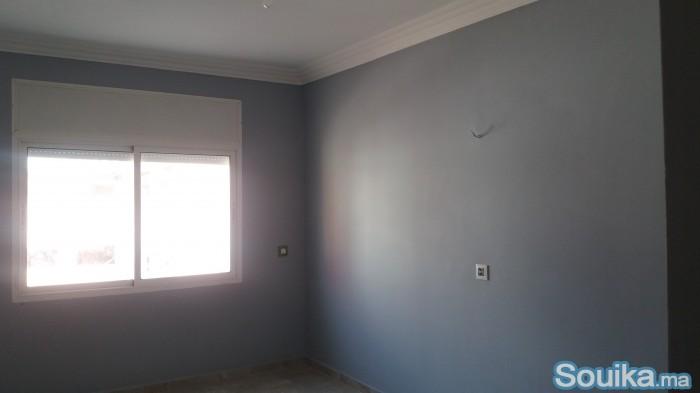 a vendre appartement lumineux