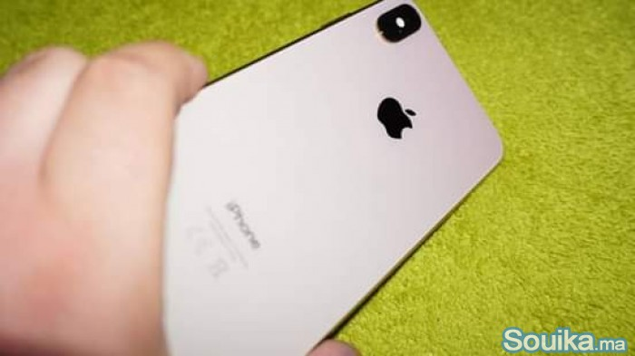 IPhone 256GB