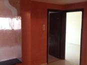 Appartement neuf au 3 ème étage 56 mètres