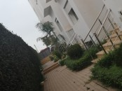 Villa sans vis-à-vis