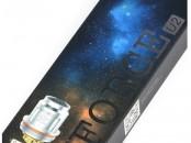 VOOPOO glisser Mini platine Kit 117w boîte Mod Vap