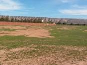 Vente terrain canal Zarraba Marrakech