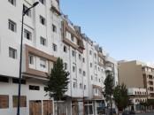 Appartement neuf de 60 m2 avec parking sous-sol
