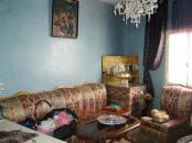 Location d'un appartement de 88 M2 à Hay Hassani