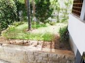 Location Villa à Hassan Rabat hassan