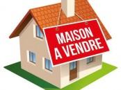Villa de luxe à vendre au quartier Ambassade