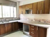 Villa refaite à neuve à louer à Hay Riad Rabat