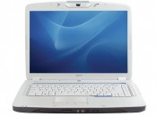 vente un diamant pc acer aspire5720ZG
