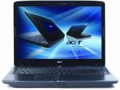 Pc Portable ACER 15.6 Intel Core 2 Duo Nouveau 4R