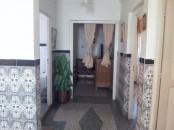 trés belle maison à vende quartier Andalous