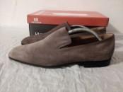 Chaussures de lux Hugo Boss