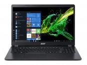 ACER Intel 15.6 pouce Propre 4 RAM Professionnel